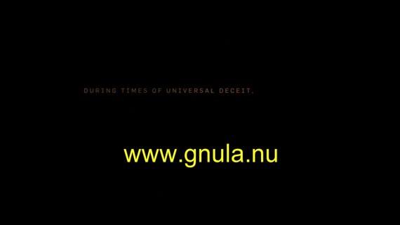 Documental Icarus online   DocumaniaTV com